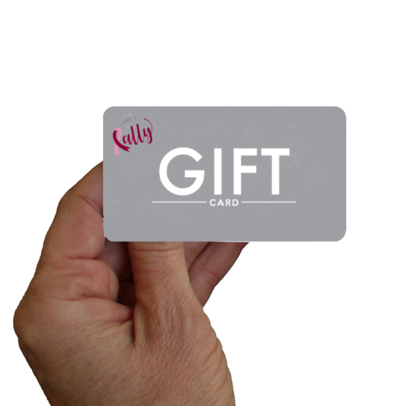 gift-card-for-friend-with-cancer